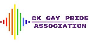 CK Pride