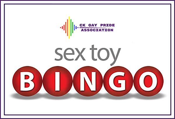 Bing gay sex