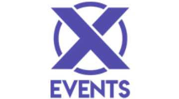 xevents
