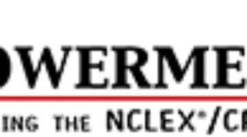 Npowermentwebsite